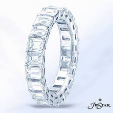 dallas wedding band wedding bands in dallas wedding bands eiseman jewels