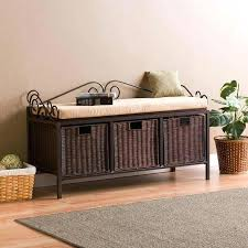 Bathroom Benches With Storage Bathroom Benches With Storage Bathroom Storage Benches Bench With