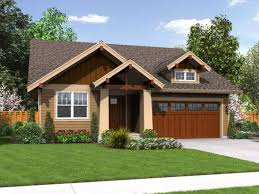 one story cottage style house plans craftsman house plans with photos one story craftsman style house