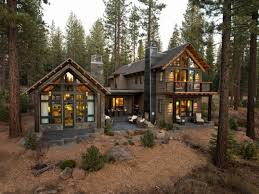 Mountain House Designs Rustic Home Exteriors Rustic House Design 2 On Designs Next