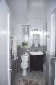 traditional small bathroom ideas bathroom traditional tiny bathroom design and ideas how to decor