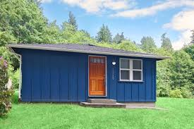 tiny house roundup five small homes outside seattle for 175k or