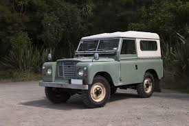 land rover series 3 post 1 land rover series 3 introduction