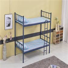 hotel bed frame hotel bed frame suppliers and manufacturers at