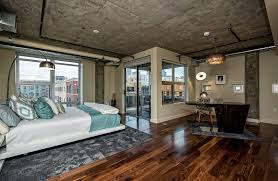 loft bedroom ideas stylish loft bedroom ideas design pictures designing idea