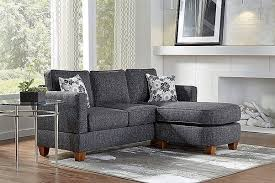 Dimensions Of A Couch What Are The Dimensions Of A Sectional Sofa On Average Quora