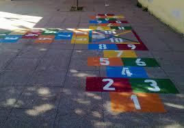 giochi da cortile il gioco nei cortili 礙 un diritto slc