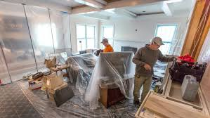 Interior Remodeler Remodeling Angies List