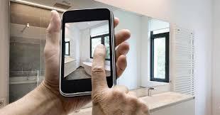 Home Remodel App   4 apps to make home remodeling easier