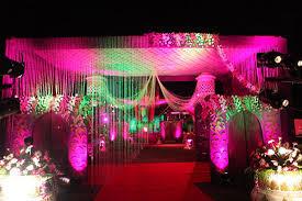 wedding in a destination wedding in amritsar weddingsutra
