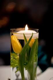 wedding flowers richmond va lasting florals midlothian va florists flowers and gifts richmond
