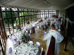 small wedding venues small wedding venues south wales conservator locations uk intimate