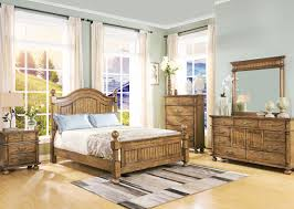master bedroom archives new classic furniture