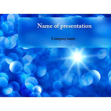free powerpoint template e commercewordpress