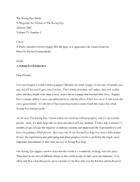 Cover Letter Examples For Receptionist by Veterinary Assistant Resume Veterinary Assistant Resume2