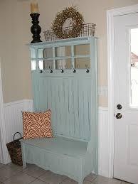 best 25 entryway hall tree bench ideas on pinterest farmhouse