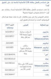 best 25 uber egypt ideas on pinterest