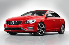 used 2015 volvo s60 t6 r design pricing for sale edmunds