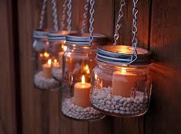 Lantern Wedding Centerpieces Decorating Ideas With Lanterns 25 Best Ideas About Lantern Wedding