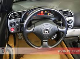 honda dashboard honda s2000 2000 2009 dash kits diy dash trim kit