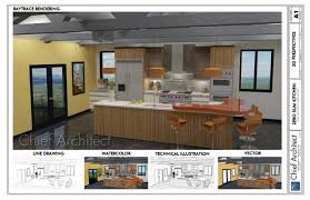 Designer Home Plans Luxury Chief Architect Home Design software
