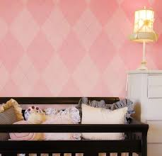 kitchen stencil ideas diy toddler bed and beds on pinterest arafen