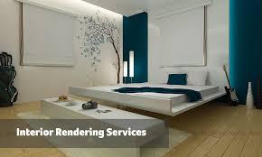 interior design interior rendering services decor color ideas