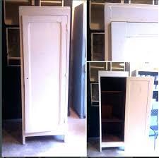 armoire pour chambre enfant armoire enfant 1 porte armoire design 1 porte pour chambre enfant