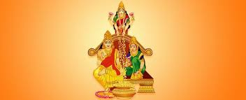 dhanteras      date and time for Dubai  United Arab Emirates Charanamrit com About      Dhanteras      Date in Dubai  United Arab Emirates