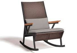 Outdoor Armchairs Australia Mobilia