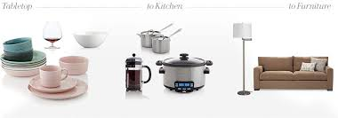 kitchen wedding registry wedding registry checklist crate and barrel