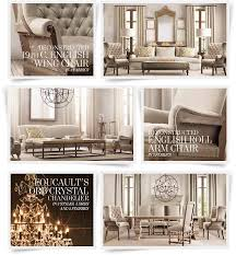 capitol lighting coupon code restoration hardware baby and child coupon code 2018 saxx