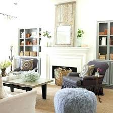 home decor and interior design decorating country home decor new decor modern country home decor