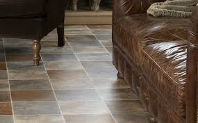 elegant vinyl flooring ideas 1000 images about bathroom floors on