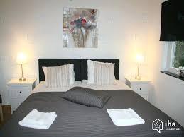 4 bedroom condos in myrtle beach 4 bedroom condos in myrtle beach large size of 4 bedroom condo fl 5