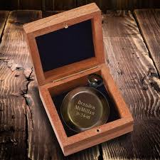 wooden groomsmen gifts new groomsmen gift ideas and trending groomsmen gifts groomsmen