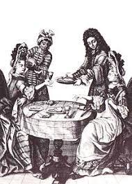 histoire de la cuisine et de la gastronomie fran軋ises histoire de la cuisine française wikipédia