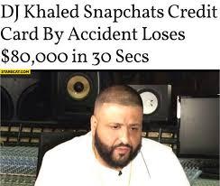 Dj Khaled Memes - dj khaled memes starecat com