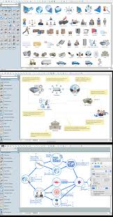 Real Estate Floor Plans Software by Building Diagram Software Iec61131 Plc Automation Programming And
