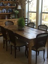 upholstery classes simple secrets for success christine lindsay reupholster dining room chairs in a diy class