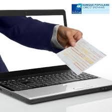 banque populaire loire et lyonnais si e banque populaire loire et lyonnais test et avis sur l internaute