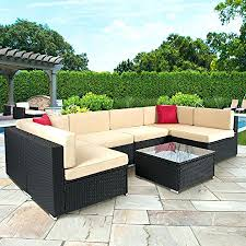 Patio Furniture Sale Patio Furniture Lowest Price Stores Melbourne Fl Lowes
