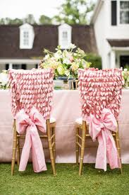 best chair covers images on pinterest wedding chairs cheap