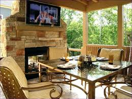 outdoor ideas magnificent building a patio cover patio lean to