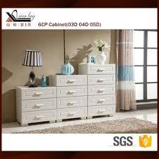 Cabinet Designs Cabinet Designs For Small Bedroom Cabinet Designs For Small