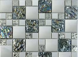 Kitchen Wall Ceramic Tile - kitchen endearing modern kitchen floor tiles texture best