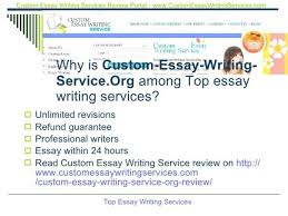 Professional help with college admission essays  rd