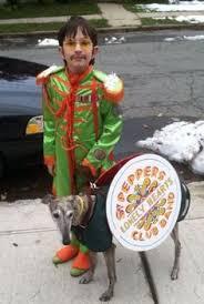 Beatles Halloween Costumes Beatles Fans Love Beatles Halloween Costumes