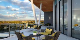3d architectural visualisation renderings design u0026 models perth