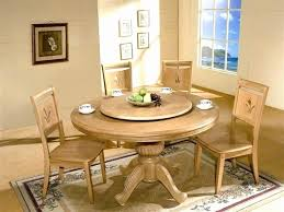 bobs furniture round dining table 22 best of bobs dining room furniture pics home decor